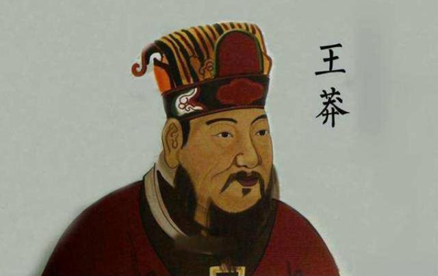 中國歷史上的疑似穿越者,各個都是超脫時代的神人