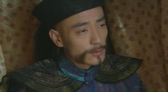 此人是明朝人,卻投靠清朝,一手策劃明朝敗局,成清朝第一功臣