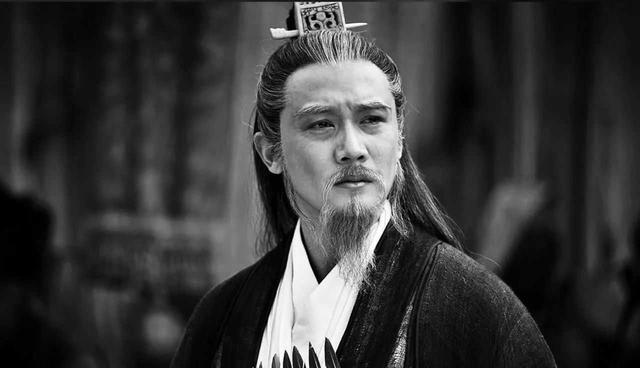 """揭开《三国演义》迷雾,看""""真假""""曹操"""