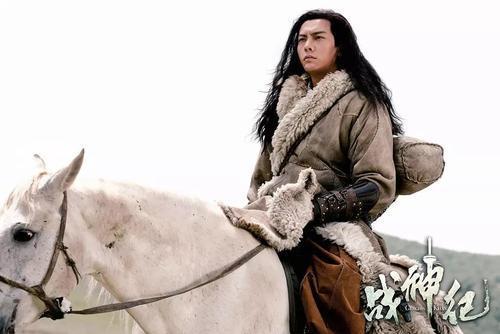 成吉思汗當時是如何統一蒙古的?