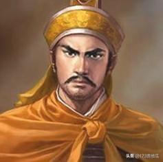 东王杨秀清跌宕起伏的战争岁月!掌握军政大权反被杀?