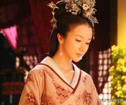 宋徽宗的女儿太惨:除了早夭都成金人玩物,逃回一个还被赵构杀了