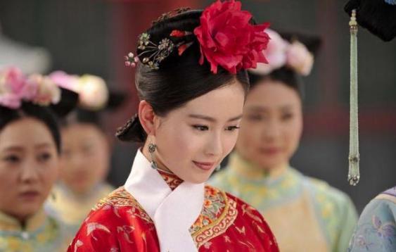 清朝最長壽的太后:本是王府婢女,因伺候皇子而生下天子