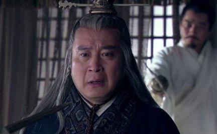 趙高為什么要迫害宗親大臣?他的野心是什么