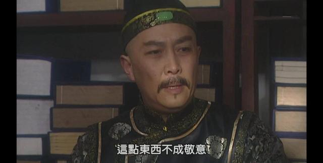 為什么說繼位之夜匆忙回府的雍正皇帝,絕對不是為了誅殺鄔思道?