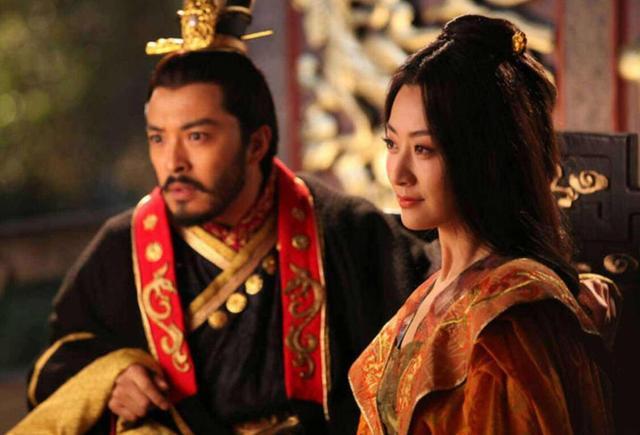 南北朝、隋朝和唐朝初年为什么经常派遣皇子皇族领兵出征?